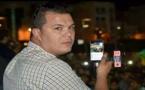 مصادر ناظورسيتي بالحسيمة تؤكد زيف خبر اعتقال الزميل الإعلامي ادريس الشتوي