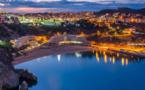 الاسبان أكثر السياح الاجانب الوافدين على الحسيمة