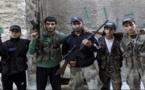 """تحقيق إسباني يكشف عودة """"داعش"""" لتجنيد شباب شمال المغرب وبخاصة بمليلية المحتلة"""