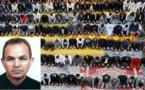 قاسم أشهبون يكتب.. الواقع الديني للجالية المغربية في الخارج: أين الخلل؟