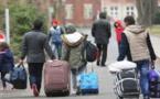 وزيران هولنديان يحلان بالمغرب لإقناع الرباط بقبول ترحيل اللاجئين ضمنهم ناظوريون