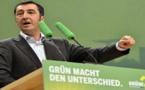 رئيس الخضر الألماني يدعو حكومة بلاده إلى منح التأشيرات للمغاربة لهذا السبب