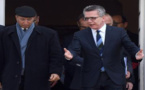 الحكومة الألمانية تتجه لتسريع تهجير المغاربة إلى المملكة