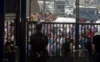 إسبانيا تتجه إلى إلغاء امتياز ولوج مغاربة الشمال من دون تأشيرة