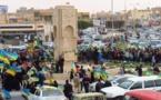 لأول مرة مصر تحتفل رسميا برأس السنة الأمازيغية الجديدة
