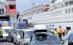 عائدات المغاربة المقيمين بالخارج تسجل ارتفاعا ب3,4 في المائة في متم السنة الماضية