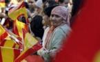 هذا هو العدد الإجمالي للمغاربة المسجلين في الضمان الاجتماعي الإسباني