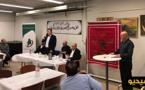 الجمعية المغربية الدنماركية بشراكة مع المجلس الاسلامي المغربي باسكندنافيا تحيي ذكرى تقديم وثيقة الاستقلال