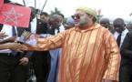 مصطفى المنصوري يكتب.. الملك محمد السادس الأفريقي