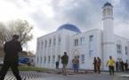 الأمين العام للمجلس الأعلى للمسلمين يوجه دعوة لتوحيد الخطبة بمساجد ألمانيا لهذا السبب