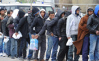 ألمانيا تقدم إغراءات مالية للمغاربة من أجل مغادرة أراضيها بصفة نهائية
