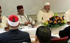 المجلس الإسلامي المغربي باسكندنافيا يُنشط الحقل الديني بمؤتمره السنوي من تأطير علماء من عدة جنسيات