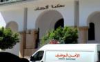 تفاصيل الاستنطاق التفصيلي للمتهمين في ملف محسن فكري