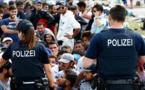 الداخلية الألمانية: رحّلنا قسراً 119 مغربياً من طالبي اللجوء السنة الماضية