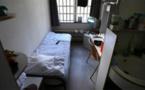السلطات الهولندية تغلق أبواب عدد كبير من السجون .. لهذا السبب
