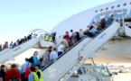 الاتحاد الاوروبي يعلن حاجته الى مزيد من المهاجرين بسبب شيخوخة المجتمعات الاوروبية