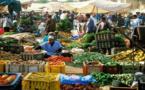 فيدرالية منتجي الخضر تطمئن المواطنين: لا ارتفاع في ثمن الخضر والفواكه