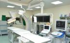 ثمار الحراك الشعبي بالحسيمة.. بناء مستشفى إقليمي جديد مجهز بأحدث التقنيات وبطاقة استيعابية كبيرة