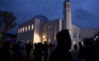 ألمانيا: تفتيش منازل 4 أئمة على خلفية اتهامات بالتجسس