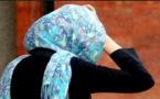 محكمة إسبانية تدين شركة طردت عاملة مغربية بسبب الحجاب