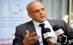 عبد السلام بوطيب: يجب إعتبار ما حدث في الحسيمة لحظة للتفكير حتى لا يتكرر ما جرى