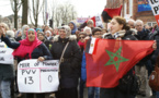 عشرات الآلاف من المغاربة بهولندا في مرمى كراهية وعنصرية اليمين المتطرف