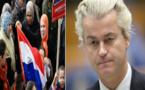 هذه هي الأسباب التي جعلت المتطرف فيلدرز يهاجم الجالية المغربية بهولندا كل مرة
