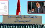 رابطة الريف المتضامن تراسل الديوان الملكي ورئيس الحكومة ووزير الداخلية بخصوص إقرار هذه المطالب بالدريوش