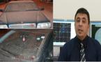 الحسين يوعابد يوضح أسباب تساقط أمطار طينية على عدد من مدن الريف
