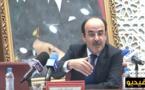 لأول مرة في تاريخ البرلمان.. أمين عام حزب يلقي كلمة بالأمازيغية وهذا ما قاله حول وضعيتها بالمغرب