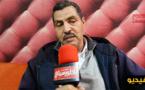 مواطن تونسي بعد عيشه قصة مؤثرة يحل بالناظور بحثا عن عمل لإدخار مبلغ كافٍ لاقتناء تذكرة سفره الأخيرة