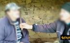 فيديوهات لمحتالين يدعون علاج المرضى بالكي تثير استياء عارما بجماعة تزاغين