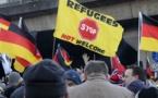 """رسميا.. المغرب يرفض مقترح ألمانيا بـ""""احتجاز"""" اللاجئين"""