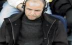 المغرب يحاكم الناظوري العقل المدبر لأكبر اعتداء إرهابي في تاريخ إسبانيا بعد تسلّمه