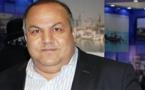 إبن مدينة الناظور فوطاط ينتخب نائبا لرئيس المجلس الإقتصادي والإجتماعي والبيئي