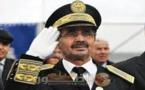 مصطفى العطار سيحال على التقاعد خلال الشهر القادم في إنتظار تعيين عامل جديد للإقليم