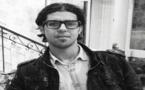 سالم بوعزاتي.. شاب ناظوري يُفلح في خطف الجائزة الثانية لمسابقة ضخمة للإبداع القصصي بتونس