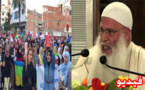 أبو شيماء يثير غضب نساء الريف