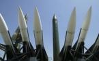 على مشارف المنطقة الشرقية.. الجزائر تنشر صواريخ روسية بالغة التطور في الحدود مع المغرب