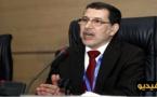 يوم قال رئيس الحكومة المعين سعد الدين العثماني: ينبغي تمكين الريف من الحكم الذاتي