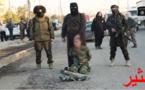 خطير.. إعتقال دعشيين بالناظور خططوا لإغتيال شخصيات عسكرية ومدنية بالمغرب
