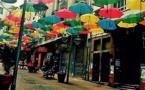 مؤشر السعادة العالمي: المغرب بالمركز 10 عربياً و90 عالمياً