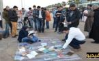 """منظمون ومشاركون في مبادرة """"أجي نقراو"""" يتحدثون عن تجربة القراءة الجماعية عبر أُثير إذاعة وطنية"""