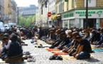 الاستخبارات الألمانية تحذر من تنامي العداء للمسلمين