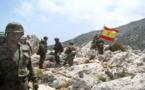 الاتحاد البرلماني العربي يطالب إسبانيا بإعادة سبتة ومليلية إلى المغرب