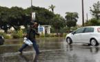 مديرية الأرصاد الجوية: أجواء غائمة وقطرات مطرية اليوم الاربعاء في هذه المناطق