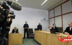 ألمانيا: أحكام بالسجن في حق قاصرين مسلمين هاجموا معبدا للسيخ في مدينة إيسن
