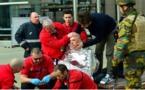 في ذكرى هجمات بروكسل.. رئيس وزراء بلجيكا: تعلمنا الدرس