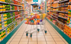 المندوبية السامية للتخطيط: ارتفاعا في أثمان المواد الغذائية الموجهة للمستهلك