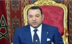 بالفيديو.. الملك محمد السادس يتكلم اللغة الأمازيغية و يتقن 5 لغات عالمية صعبة